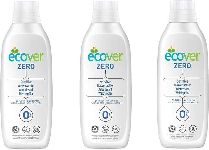 Biubiu-Shop Sch/öner weicher waschbarer und wiederverwendbarer multifunktionaler Stoff. atmungsaktiver