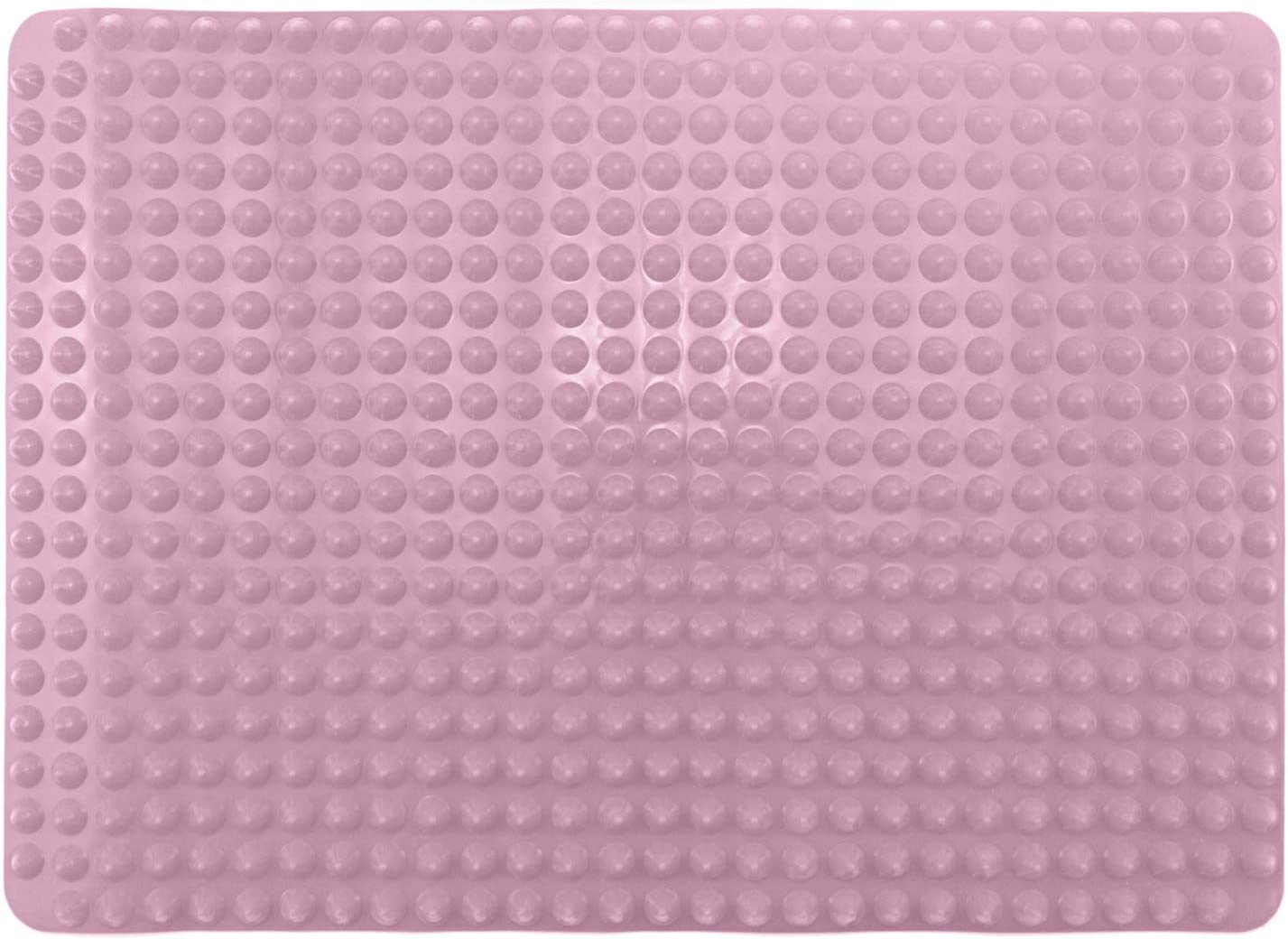 EHZ Silicone Baking Mat Non Stick Oven Baking Tray Mat Food Safe Oven Protector Liner for Toaster Oven, Sheets, Trays, Pans, Baking, Cooking - 16