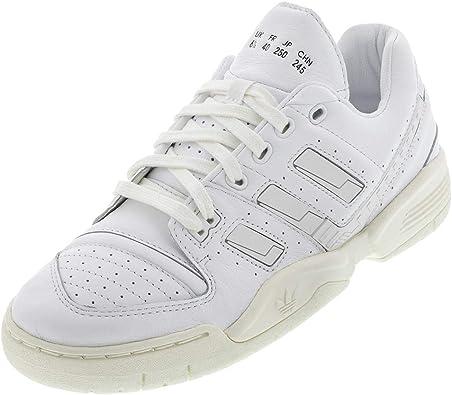 adidas Originals Men's Torsion Comp | Shoes