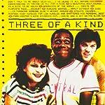 Three of a Kind (Vintage Beeb)   Kim Fuller