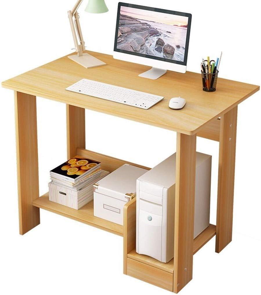 Amazon.com: Computer Desk Family Bedroom Multi-Function Steel