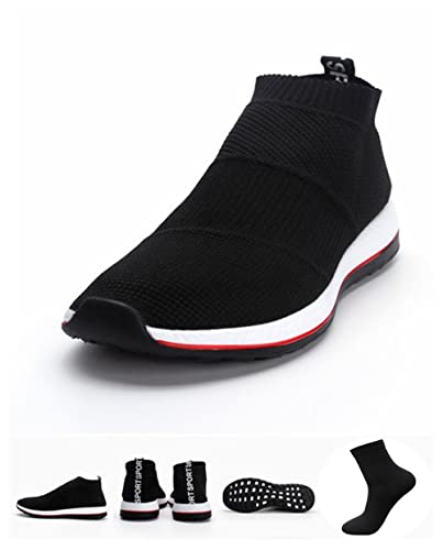 Amazon.com | Boom Bowling Spark Bowling Shoes for Men Women ...