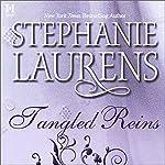 Tangled Reins   Stephanie Laurens