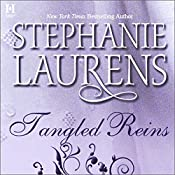 Tangled Reins | Stephanie Laurens