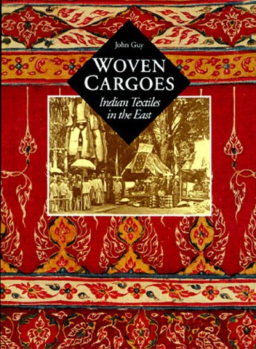 Download woven cargoes indian textiles in the east book pdf audio download woven cargoes indian textiles in the east book pdf audio idkexa4zt fandeluxe Choice Image