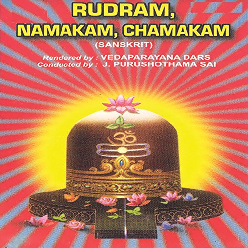 Rudram free download