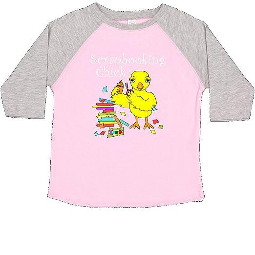 Cute Fun Dentist Design with a Large Toothbrush Careers Adult T-Shirt XL ts/_318243 3dRose Macdonald Creative Studios