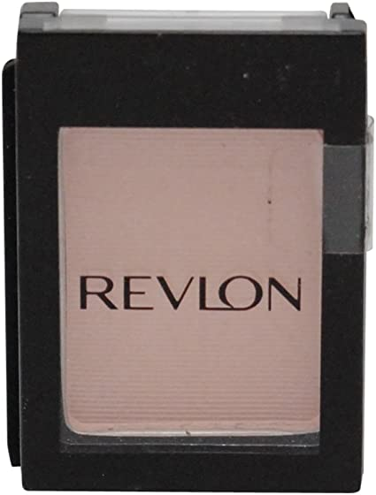 2 Pack – Revlon ColorStay shadowlinks mate sombra de ojos # 040 Blush: Amazon.es: Belleza