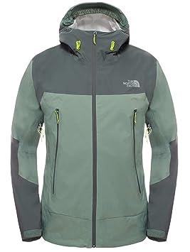 The Chaqueta Eu Diad North HombreColor Verde Para Jacket Face M NZnOk8PX0w