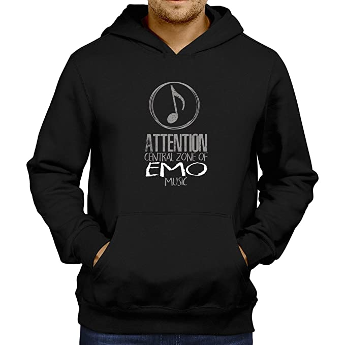 emo dating site 18 +