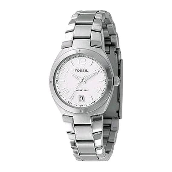 Reloj Fossil para Mujer AM4137