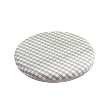 Cojines de asiento Memory Foam Cushion Circular Household ...