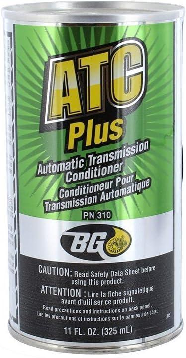 BG ATC Plus