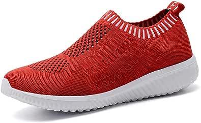 Kangol Womens Betty Trainers Running Shoes Lightweight Mesh Upper
