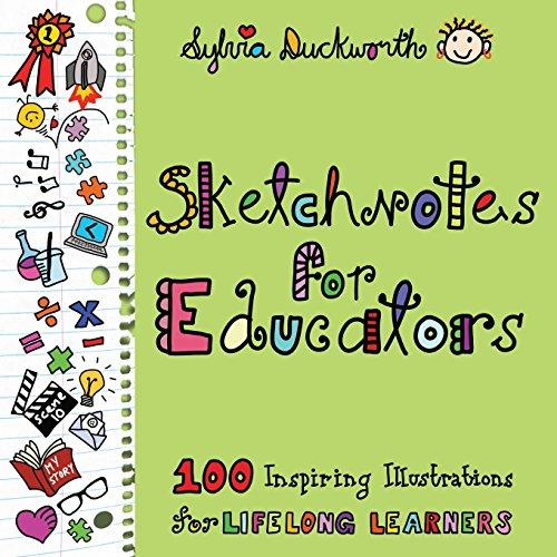 Sketchnote for Educators