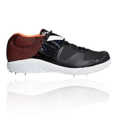 adidas Adizero Javelin, Zapatillas de Atletismo Unisex ...