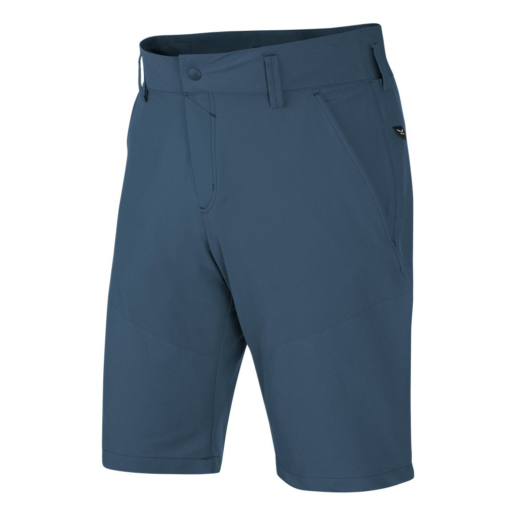 Salewa Agner EngineeROT DST M Shorts, Shorts Trekking Herren, Herren, Agner DST EngineeROT M Shorts