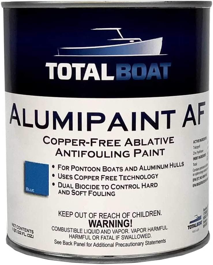 TotalBoat Alumipaint AF