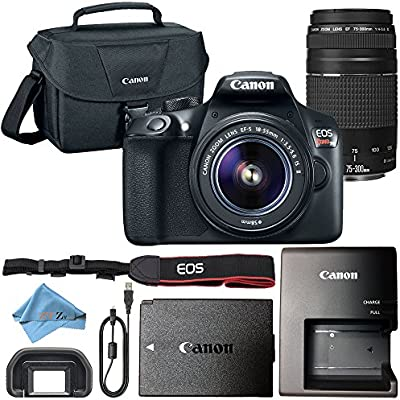 canon-eos-rebel-t6-18mp-digital-slr-1