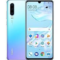 Smartphone Huawei P30 - 128 GB - Desbloqueado Color Piedra de Luna