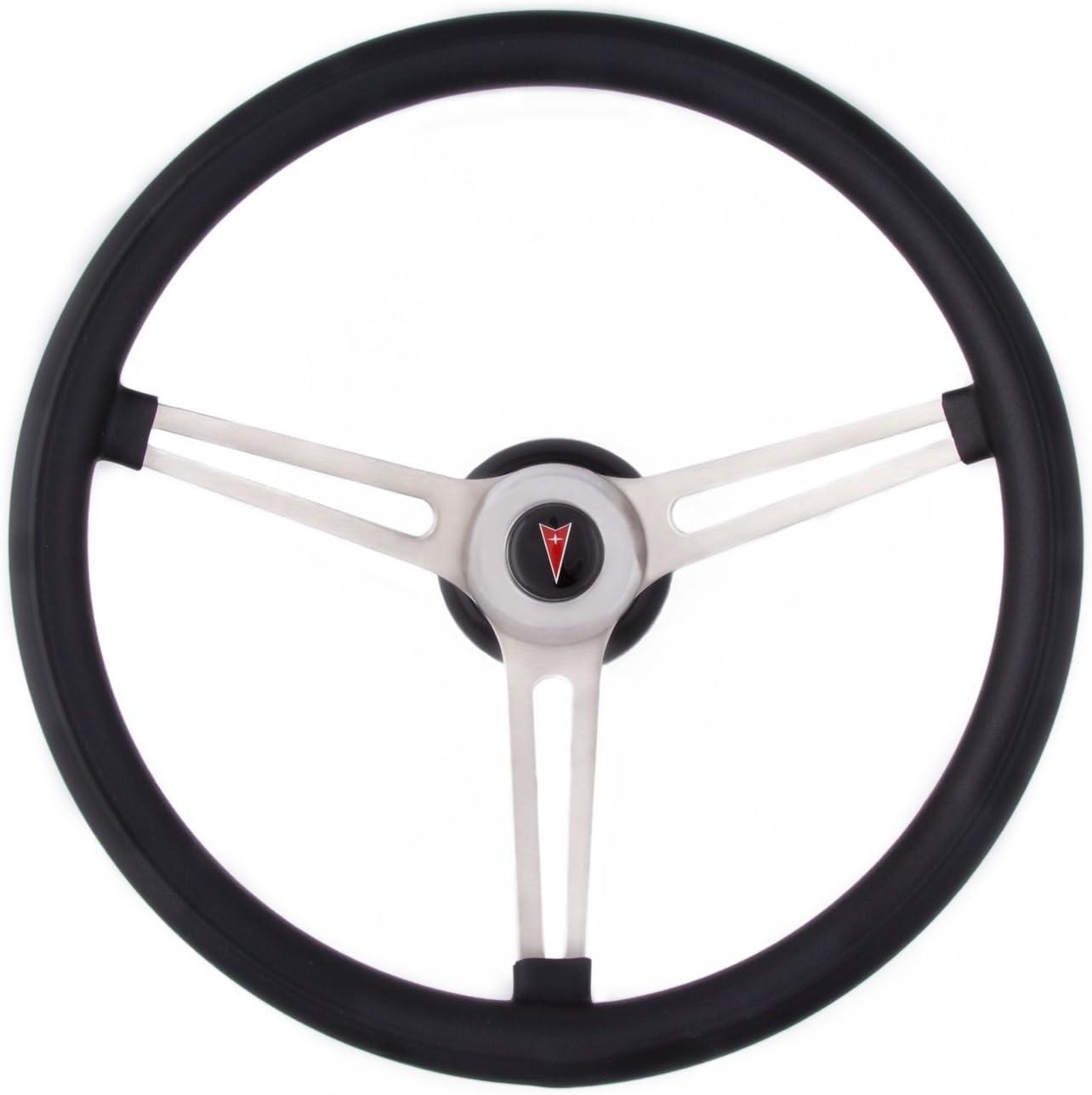 B000CMD9OA Grant 989 Classic Pontiac Wheel 61Tsj8EDgbL.SL1500_