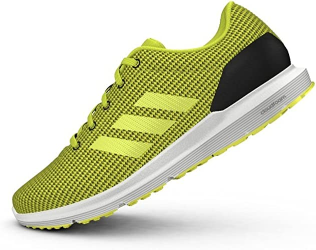 Adidas Cosmic Men's Running Shoes, Size