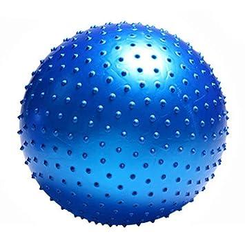 FLYWM,balones ball ejercicio bola masaje cervical pilates ...