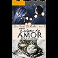 Enigma do amor (Família De Marttino Livro 8)