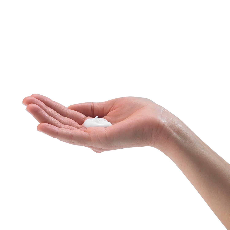 Gojo Hand Medic Professional Skin Conditioner, 8242-06, 500 ml refill - 5 Count