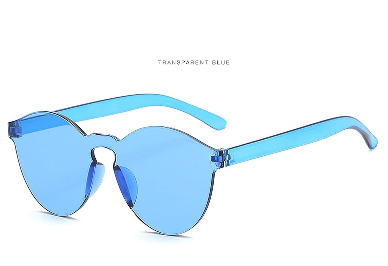 Amazon.com: 2019 Women Sunglasses Cat Eye Brand Designer ...