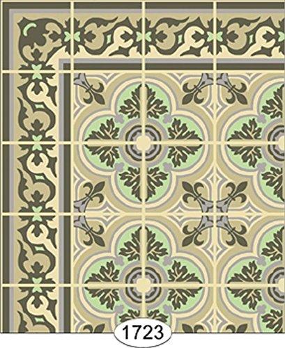 dollhouse-wallpaper-decorative-tile-wall-or-floor