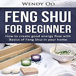 Feng Shui for Beginner