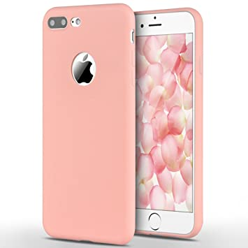 coque iphone 7 surphy