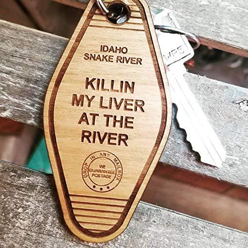 100 Wooden Numbered Key Fobs For Hotel Home School Key Tags Oak Veneer Locker Room Club keychain
