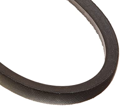 Gates A38 Hi-Power II Belt