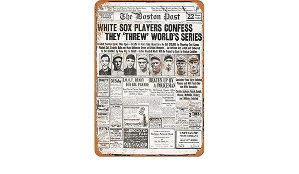 Carte Buffalo Acheres.Amazon Com Wall Color 9 X 12 Metal Sign 1920 Chicago