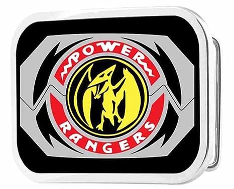 Amazon Power Rangers Live Action Tv Pink Ranger Pterodactyl