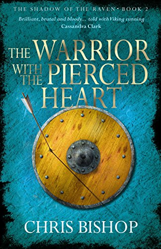 The Warrior with the Pierced Heart