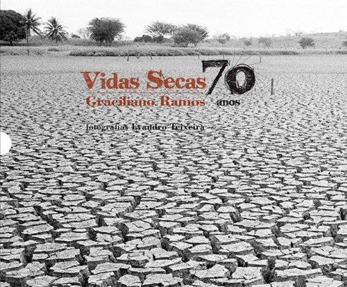 Vidas Secas (Em Portuguese do Brasil)