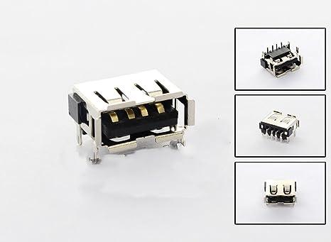 ACER ASPIRE 5535 USB DOWNLOAD DRIVER