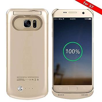 Samsung Galaxy S6 Edge Plus S7 Edge Cargador de batería ...