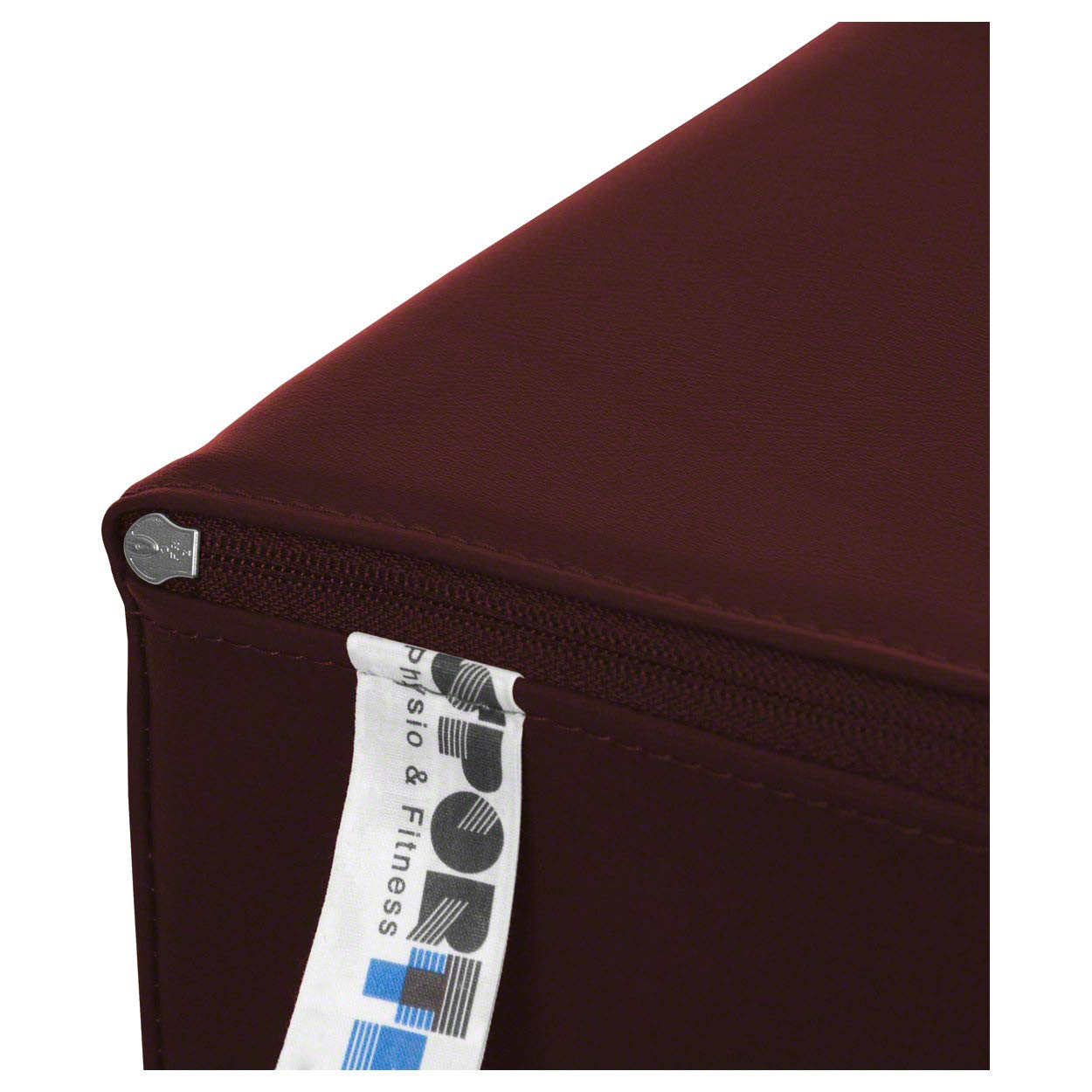 Lagerungsw/ürfel Stufenlagerungsw/ürfel Bandscheibenw/ürfel Sitzw/ürfel 30x30x30 cm