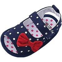 Zapatos Bebé Prewalker Verano Xinantime Sandalias bebé Niña