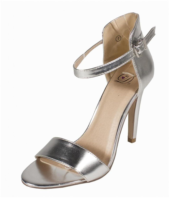 Amazon Delicious Women Stick Pumps Shoes