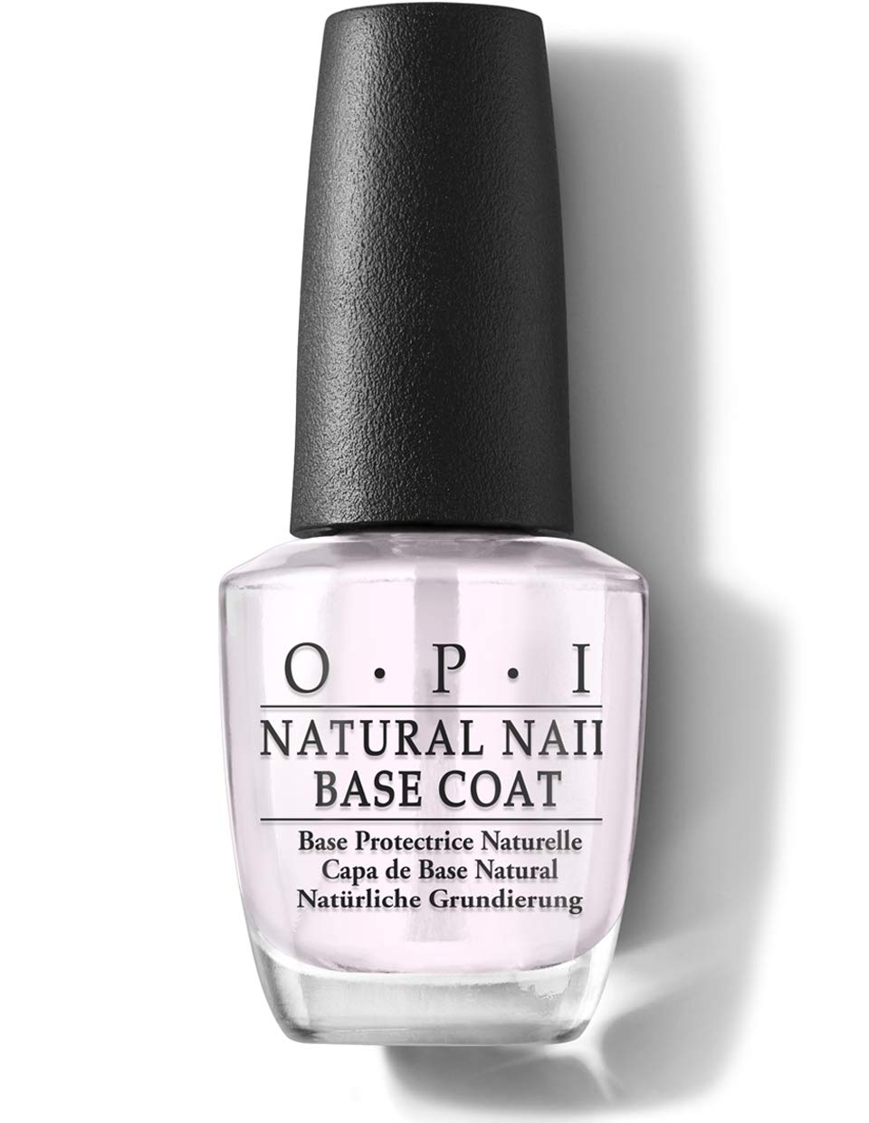 OPI Capa Superior (NT T10) - 15 ml.