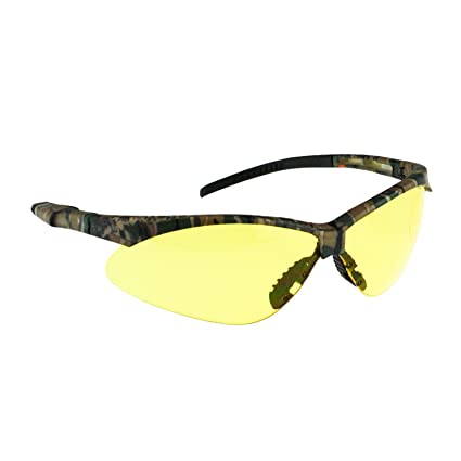 21273f989c2 Image Unavailable. Image not available for. Color  Radians Outback  Protective Eyewear ...
