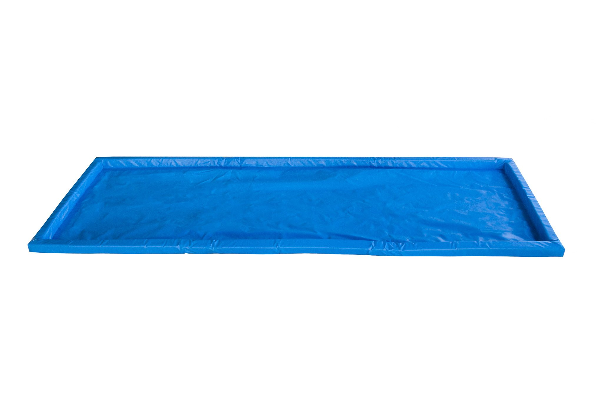 Liverpool Horse Jump - Water Jump - Portable - Horse Training Aid by Fields Outdoor Supplies