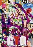 TVアニメーション GTO Vol.5 [DVD]