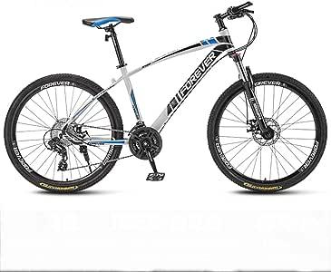 CPY-EX 27,5 Pulgadas Frenos Ruedas de Bicicletas de montaña Daul ...