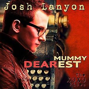 Mummy Dearest Audiobook